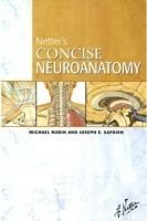 Netter´s Concise Neuroanatomy