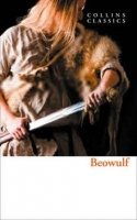 Beowulf (Collins Classics) - Beowulf