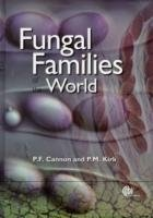 Fungal Families of World